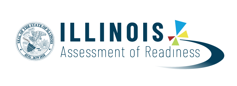 Illinois Assessment of Readiness (IAR)