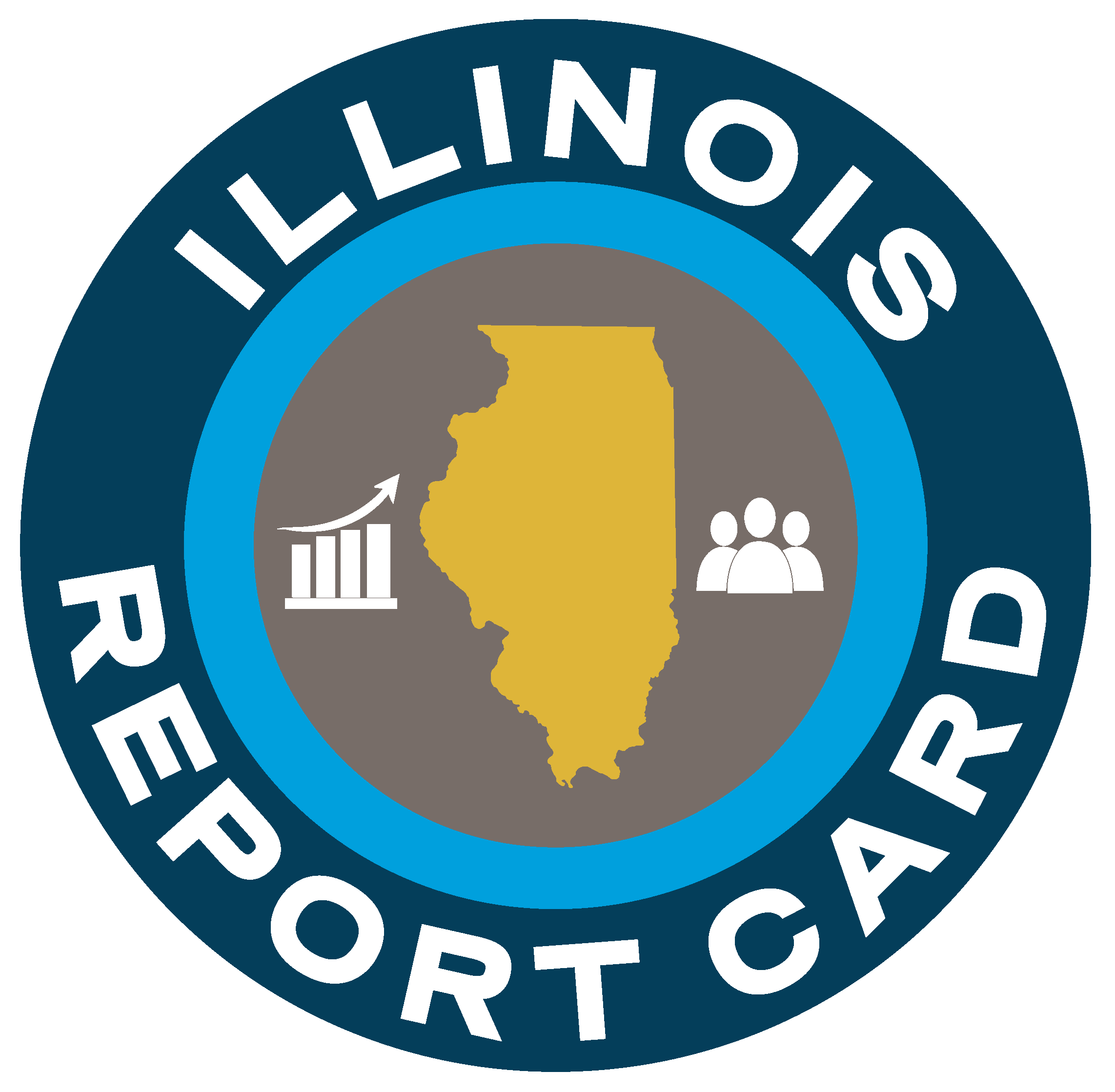 Illinois Report Card