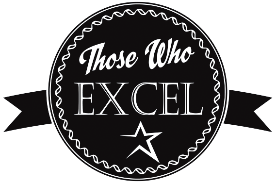 Awards honors and prizes pdf to excel