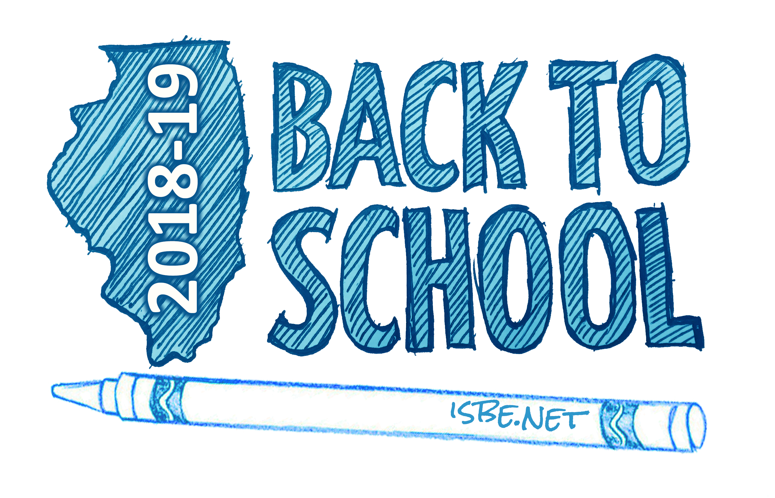 Back to School 2018-19